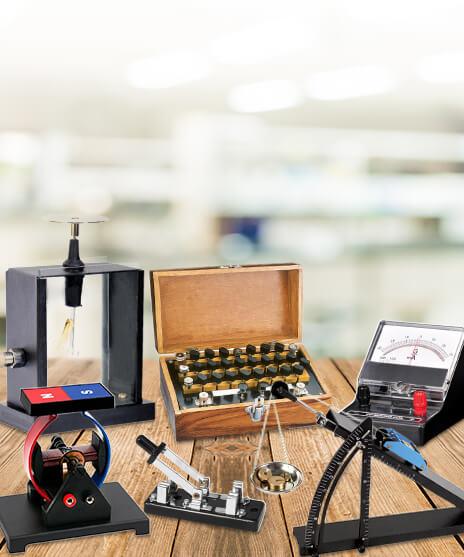 microscope manufacturing companies in ambala